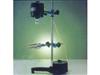 JJ型可控硅无级调速电动搅拌机
