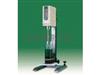 PT3100通用型组织均质机-价格,报价