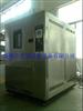 JR-TE-150快速升降溫試驗箱