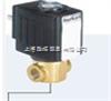 -进口BURKERT两位两通微型电磁阀选型技巧