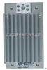 jrd鋁合金加熱器