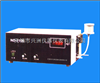 ND-2106型数显式硅酸根分析仪