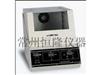 THZ-82A/THZ-92A台式气浴恒温振荡器厂家