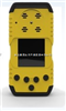 CJ1200H-Br2便携式溴气检测仪、PPM,mg/m3、USB、0-10、0-20、0-50、0-100、0-200p