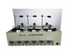 HCJ-6D·水浴恒溫磁力攪拌器