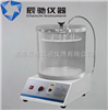 MFY-01河北石家庄沧州衡水湿巾包装袋密封性测试仪