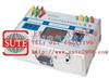 TE2050 变压器空负载特性测试仪