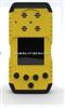 CJ1200H-NO2便携式二氧化氮检测仪 、USB、PPM、mg/m3切换显示、0-5000ppm   (可选)