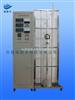 RFJL-G恒沸精馏实验装置/共沸玻璃精馏塔/玻璃精馏装置