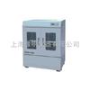YM-COS-2102C恒温摇床YM-COS-2102C