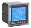 ACR220EL智能網絡電力儀表