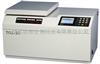 TGL-20台式高速冷冻离心机