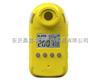 CTL1000/100一氧化碳硫化氢气体测定器、矿用二合一气体报警仪、CO:0-1000ppm、H2S:0-100ppm