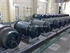 SCS500kg电子钢瓶称,3吨电子钢瓶称,2吨钢瓶电子秤