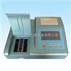 氨基酸态氮含量检测仪 精泰牌JT-SJ10JY