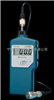 HY103HY-103测振仪 便携式测振仪 振动仪 现货 参数 说明书 图片 价格 瑞德牌