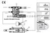 阿托斯Z-RI型集成式数字控制器