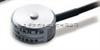 EVT-14L-500kg微型压力传感器_纽扣式称重传感器_硬币式测力传感器_EVT-14L-1T