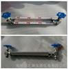 JX29W-16螺紋連接玻璃管式液位計