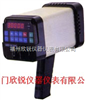 DS2200/DS3200 LUTRON臺灣路昌DS2200/DS3200閃頻測速儀