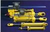 代理销售ATOS全系列标准油缸