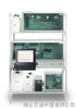 Marga在线气体组分及←气溶胶监测系统