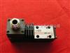 SP-CARTARE-15/50广州直销ATOS阿托斯SP-CART直动式溢流阀