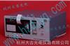 ZYG-II测汞仪