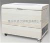 ZHWY-111B/111C/211B/全温培养摇床