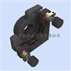 PG202-(15-50)反射分光鏡架(開口)PG202-(15-50)