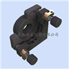PG202-(15-50)反射分光镜架(开口)PG202-(15-50)