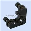 PG203-(15-50)反射分光镜架(开口)PG203-(15-50)