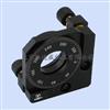 PG301-25.4偏光镜架PG301-25.4 偏光镜架 偏光座 偏光镜片座