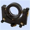 PX301-(40-50)万向镜片架PX301-(40-50) 镜片调整架 镜片万向调节价 镜片倾斜架