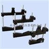 PT02-(50-150)可調鏡片架PT02-(50-150)鏡片調節架 鏡片固定架