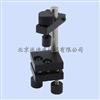 PJT201-30精密棱鏡臺 與轉折器PJT201-30