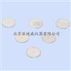 PK01-(5-100)针孔 PK01-(5-100)