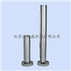 齿条支撑棒与夹持器PCB02-(178-356)