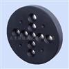 PB24 底板 显微镜底板 立杆固定座 连接板