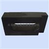 压板PB01 显微镜压板