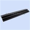 PG01-(500-2000)光学滑轨PG01-(500-2000)滑块 调整块