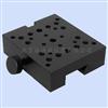 PK03光学滑块PK03 滑块