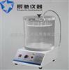 MFY-01陕西省榆林市塑料复合膜包装袋密封性检测仪