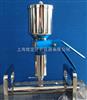 AA-56601全不锈钢单联溶剂过滤器