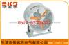 CBF-400/380V CBF-400/380V CBF-400/220V,CBF-500/380V CBF-500/220