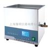 YM10-300FYM10-300F超声波清洗机