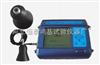 DJLC—A型<br>楼板厚度检测仪