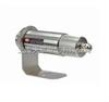 MTX120红外测温仪