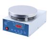磁力搅拌器H01-1A  梅颖浦磁力搅拌器