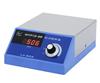 梅颖浦MYP13-2S磁力搅拌器